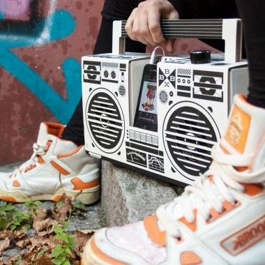 berlin-boombox-blanc-th2_ratio-380