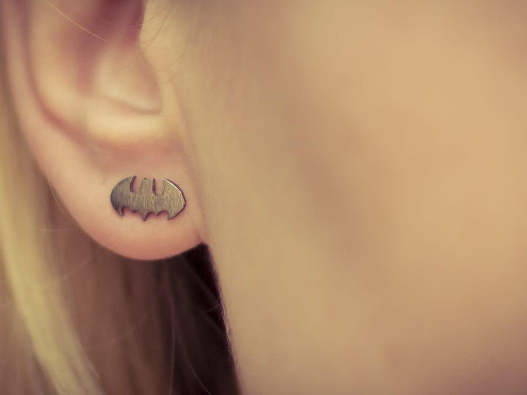 boucles-oreille-batman