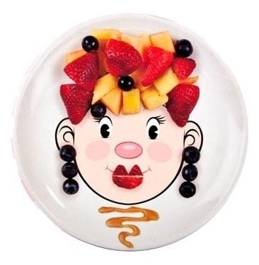 Assiette-Visage-a-Decorer
