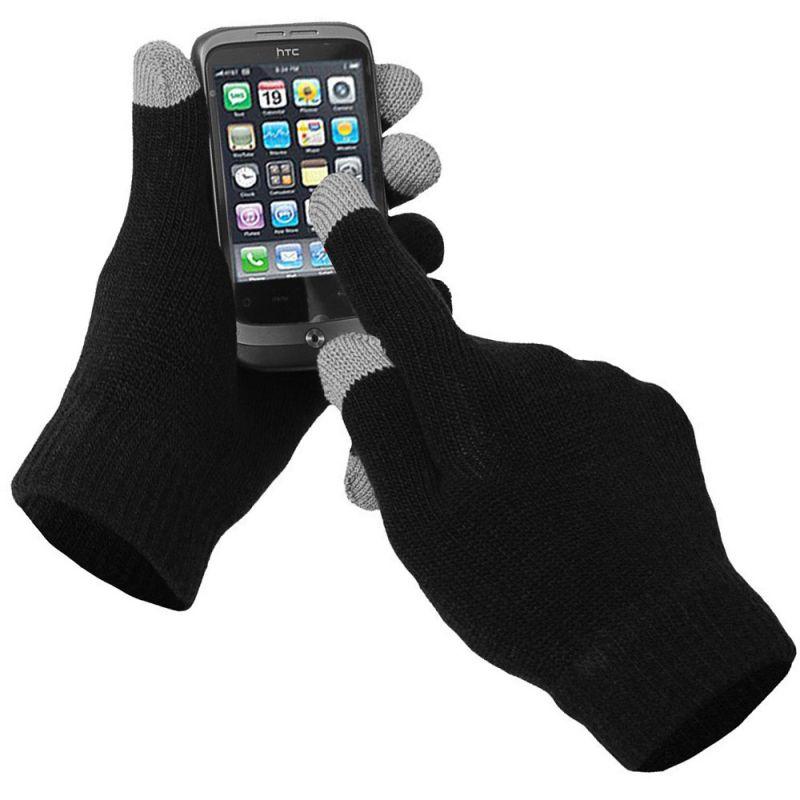 gants-pour-ecran-tactile-pour-smartphone