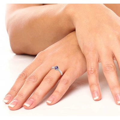solitaire-amethyste-ovale-6x4mm-et-diamant-or-blanc-375_17940-2