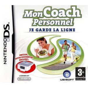 jeu coach personnel
