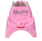 cadeau bebe princesse